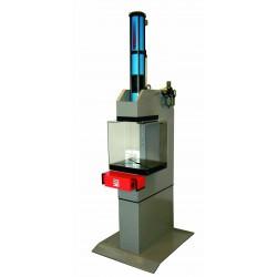 Presse EMG hydropneumatique