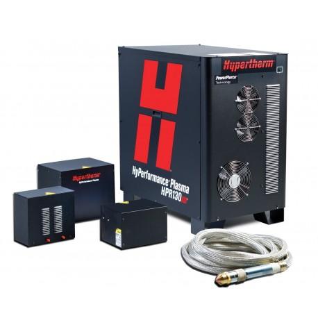 Générateur Hypertherm HPR 130 XD