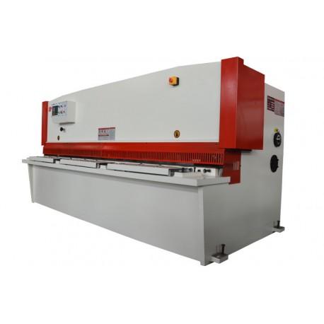 Presse hydraulique QC12K
